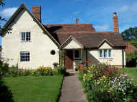 Bed and Breakfast Operators - join existing bed and breakfast owners and earn a little extra cash.